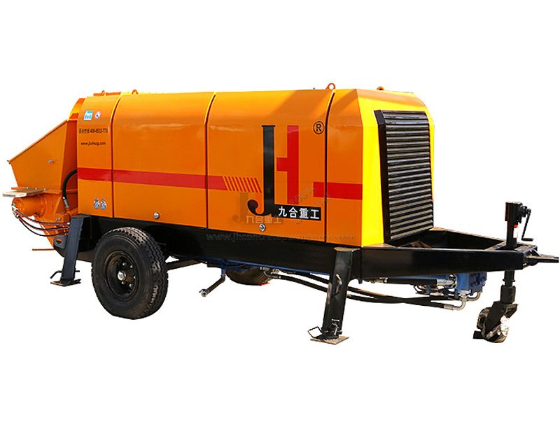 HBT50S-12-55