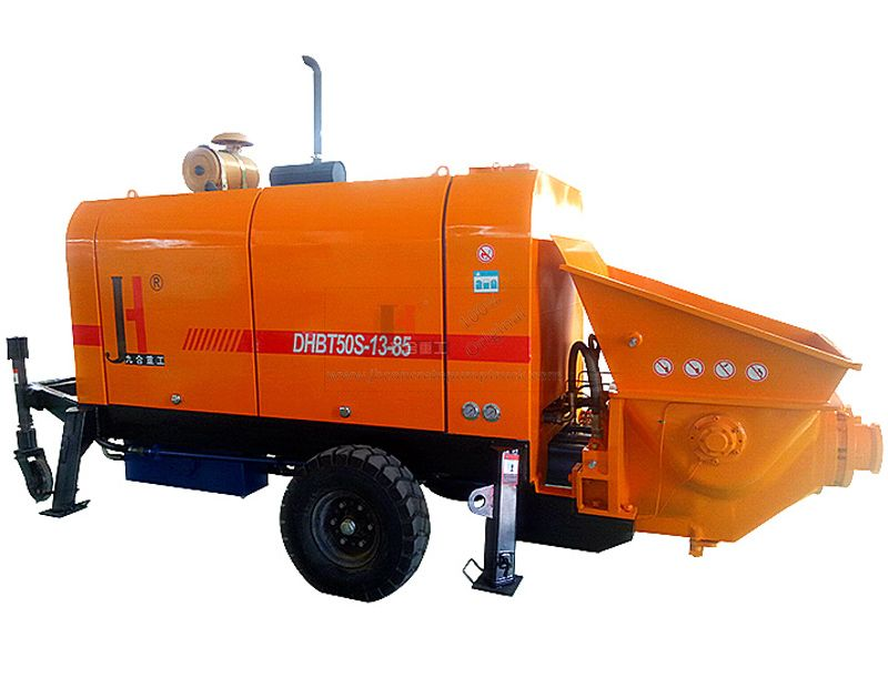 DHBT50-13-85