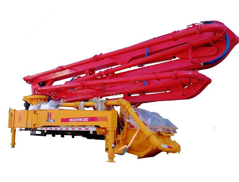ZHL5230THB-32RZ