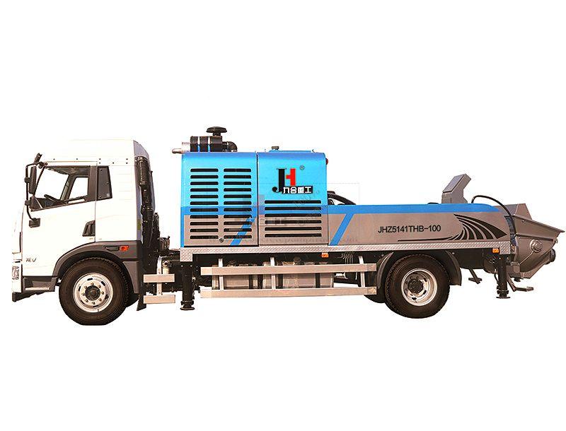 HBC100