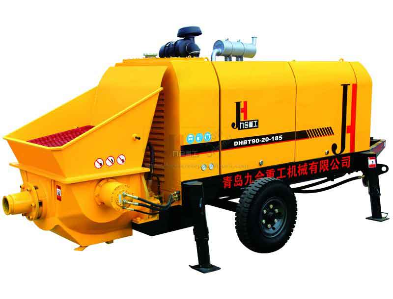 DHBT90-20-185